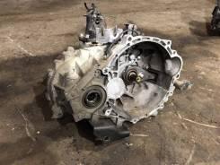 КПП механическая (МКПП) WEJ6A WEJ6, WEJ6A, WEJ6-A 1.6 CRDI, для Kia Ceed 2007-2012
