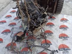 Двигатель Nissan Laurel [3128]