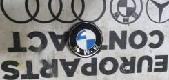 Эмблема BMW 3-Series F30 2013г. 51148219237