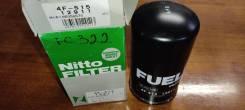 Фильтр топливный MMC, FUSO