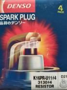 Свеча зажигания K16PRU11