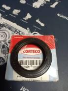 Сальник привода 29172-60G90 Corteco