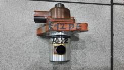Клапан EGR Nissan Note E12 Арт. :7002