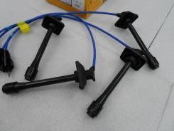 Комплект проводов зажигания Toyota новый 4 пр.