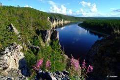 Грузоперевозки сборным грузом на Якутию
