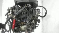 Двигатель Ford Mondeo 2 1996-2000 1998 [0141018133]