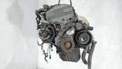 Двигатель (ДВС), Toyota MR2 1989-1999