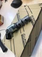 Клапан VVT-I Toyota 15330-47020 1,2NRFE 1,2Nrfke