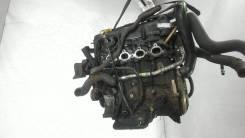 Двигатель (ДВС), Opel Combo 2001-2011 2003