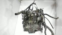 Двигатель (ДВС), Saturn VUE 2001-2007