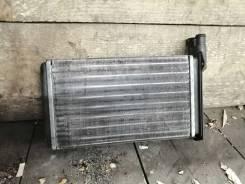 Радиатор отопителя Ваз 08, 09,099,13, 14,15.