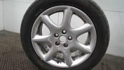 Диск колесный s type 2004 [MTLD98057]