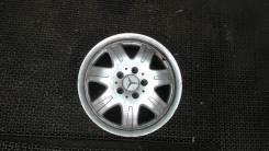 Диск колесный, Mercedes SLK R171 2004-2008