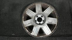 Диск колесный, Lincoln Aviator 2002-2005 [6031815]