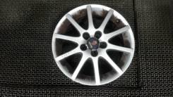 Диск колесный, Saab 9-3 2002-2007