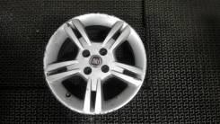 Диск колесный, Fiat Grande Punto 2005-2011 [5983974]