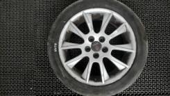 Диск колесный, Saab 9-5 2005-2010