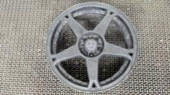 Диск колесный, Alfa Romeo 147 2000-2004 [5693881]