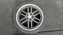 Диск колесный, Mercedes SLK R170 1996-2004
