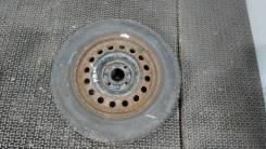 Диск колесный, Volvo S40 / V40 1995-2004 [5633852]