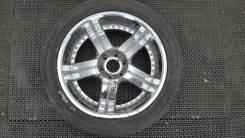 Диск колесный, Cadillac Escalade 2 2000-2006 [5540584]