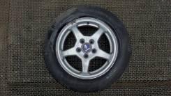 Диск колесный, Saab 9-3 1998-2002