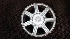 Диск колесный, Cadillac SRX 2004-2009 [5431174]