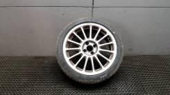 Диск колесный, Rover 45 2000-2005 [5199797]
