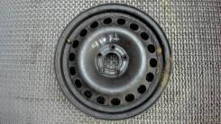 Диск колесный, Saab 9-5 1997-2005