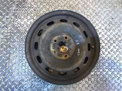 Диск колесный, Ford Focus 2 2005-2008 [4178128]
