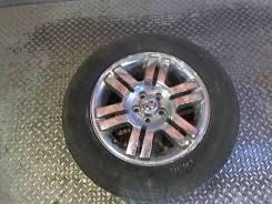 Диск колесный, Ford Explorer 2006-2010 [2721666]