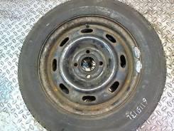 Диск колесный, Rover 400-series 1995-2000 [3019671]