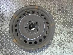 Диск колесный, Honda HRV 1998-2006 [3178954]