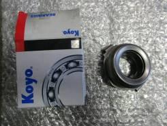 Выжимной подшипник KOYO CBU543625J KIA / Mazda