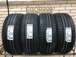 Bridgestone Alenza 001, 255/55 R19