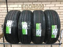 Bridgestone Ecopia EP850, 255/65 R17