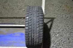 Dunlop Graspic DS2, 205/55 R15
