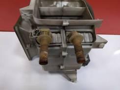 Радиатор печки Nissan Bluebird U14