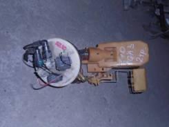 Корпус бензонасоса в сборе Nissan CUBE Z10 CGA3