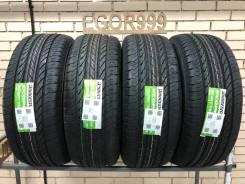 Bridgestone Ecopia EP850, 285/65 R17