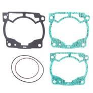 Прокладки цилиндра (Head/Base) ProX комплект KTM300EXC '17-18 + TE300 '17-18, 36.6327