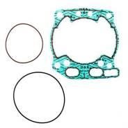 Прокладки цилиндра (Head/Base) ProX комплект RM250 '96-98, 36.3396