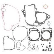 Прокладки двигателя ProX полный комплект Suzuki RM-Z450 '08-15, 34.3409