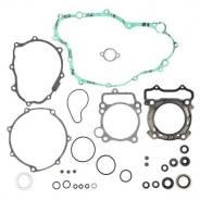Прокладки двигателя ProX полный комплект Yamaha WR250F '03-13, 34.2403