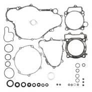 Прокладки двигателя ProX полный комплект Yamaha WR450F '03-06, 34.2424