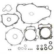 Прокладки двигателя ProX полный комплект Yamaha YZ450F '03-05, 34.2423