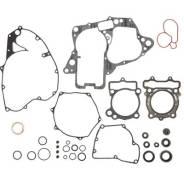 Прокладки двигателя ProX полный комплект Suzuki RM-Z250 '10-16, 34.3341
