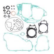 Прокладки двигателя ProX полный комплект Honda CRF250R '10-17, 34.1340
