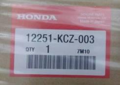 Прокладка головки цилиндра Honda XR250 MD30-100,110,120,140, 12251-KCZ-003