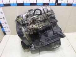 Двигатель 4D56 Pajero 1, 2, Sport, Galloper, Porter проверка ГОСТ
